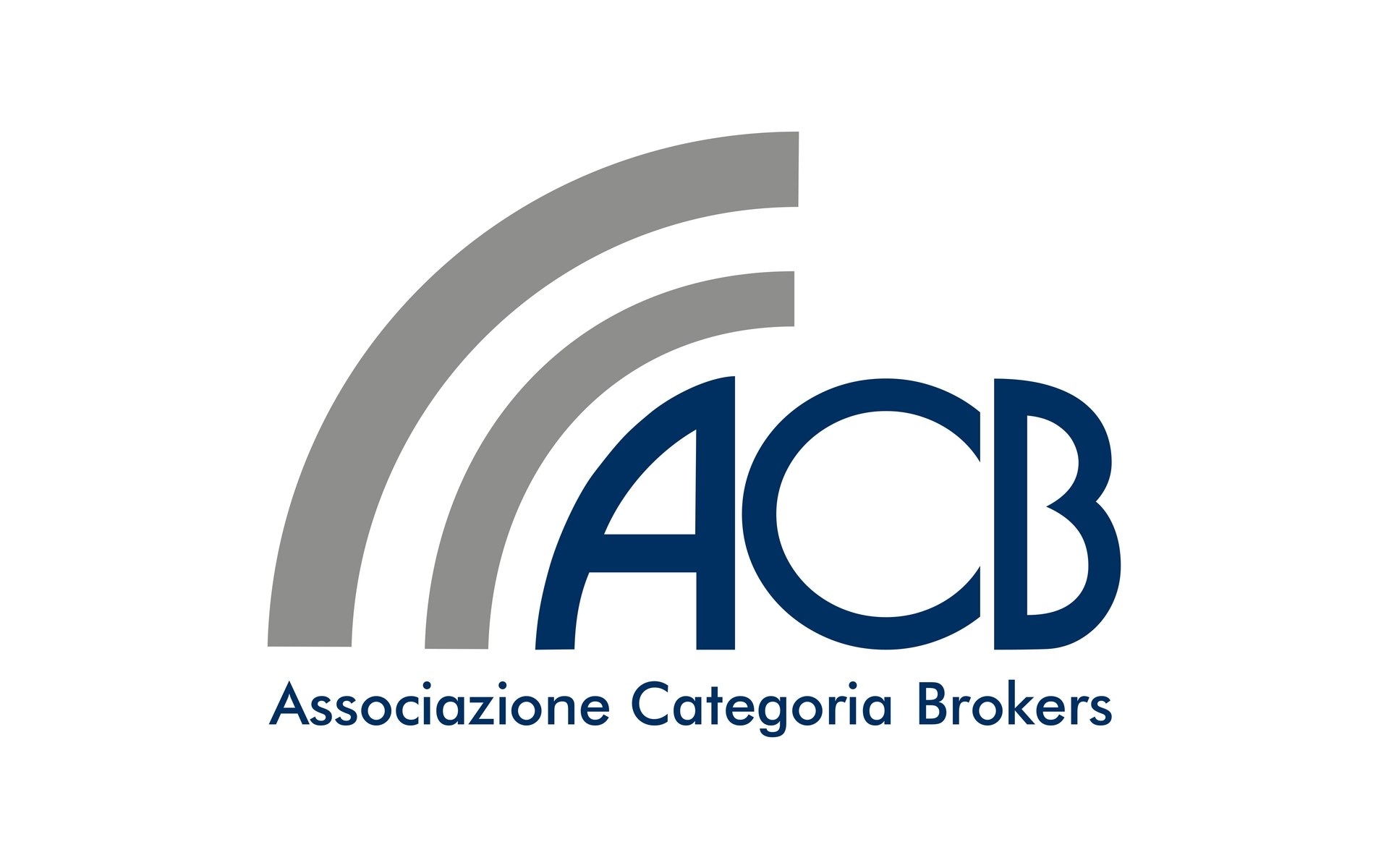 ACB-HiRes-2